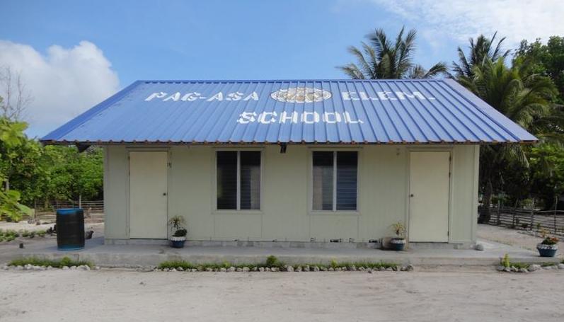 pagasa_school